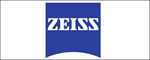 CARL ZEISS CO LTD