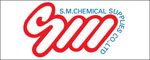 S.M. CHEMICAL SUPPLIES CO LTD